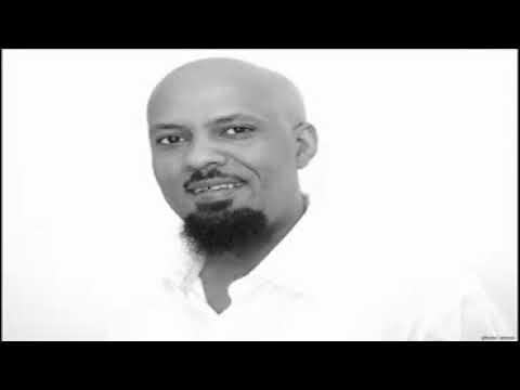 New Amharic Music   Abdu Kiar  28 E1 8A A0 E1 89 A5 E1 8B B1  E1 8A AA E1 8B AB E1 88 AD 29 Wey Gude