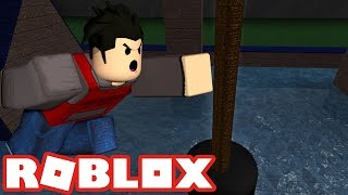IS THIS THE HARDEST OBBY IN ROBLOX!?