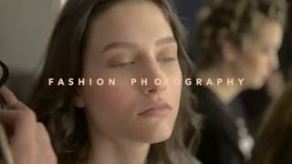 fashion photography f a s h i o n l a b