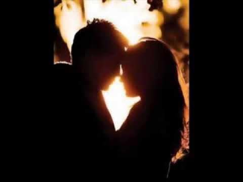 Don't talk just kiss me by Evren