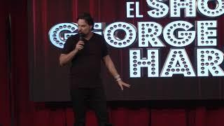 El Show de GH 10 de Ene 2019 Parte 2