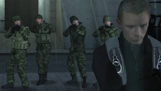 """[TAS] Wii GoldenEye: 007 """"007 Classic difficulty"""" by FitterSpace in 1:41:35.67"""