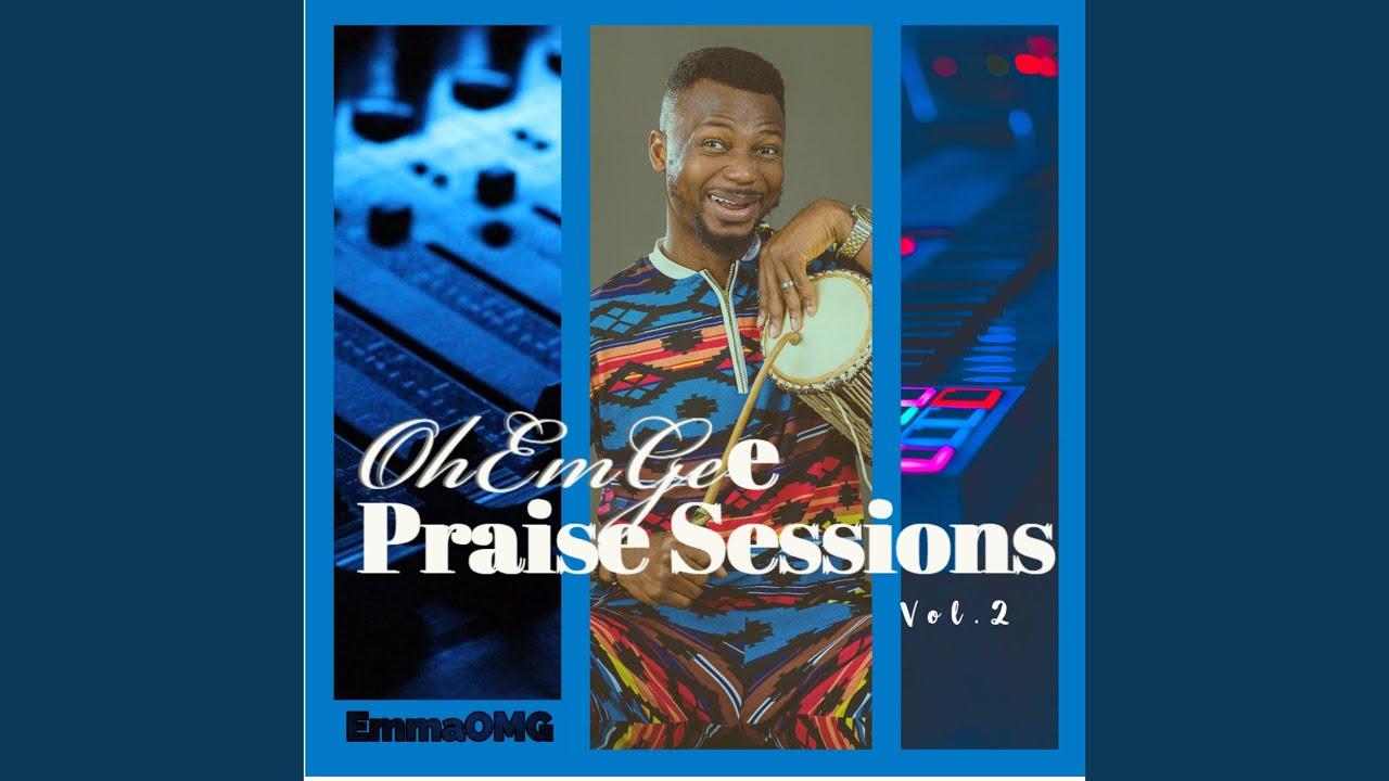 Download Evergreen Yoruba Songs of Praise 4