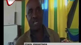 Ole Sendeka Awachimba Mkwara Wakandarasi Wazembe