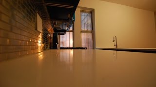 STUNNING CROWN HEIGHTS  TWO BR ONE BATH $2,000 CALL TODAY 917-283-8283