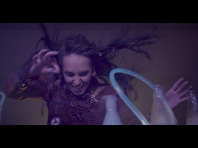 JINJER - Judgement (& Punishment) (Official Video) | Napalm Records