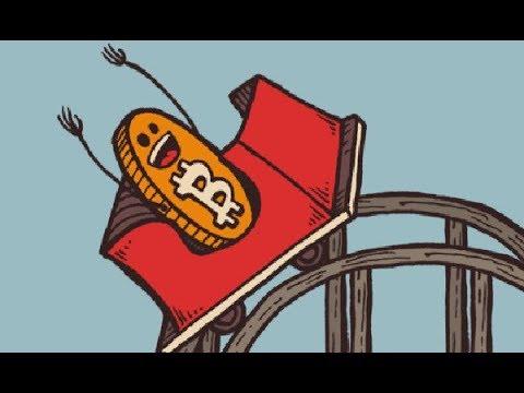 Faut-il résister à la fièvre du bitcoin ?