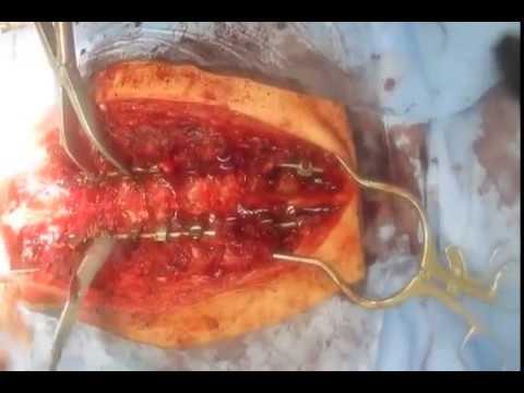 Травматолог-ортопед, вертебролог