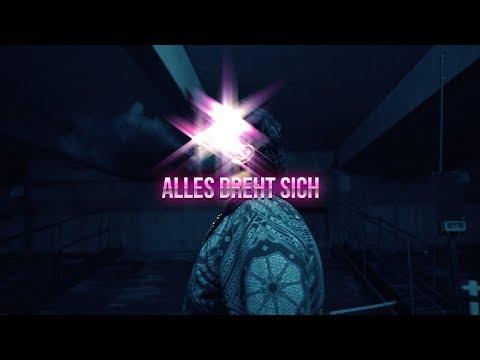 BRK - ALLES DREHT SICH (prod. Nick Riot)