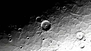 Some of Mercury