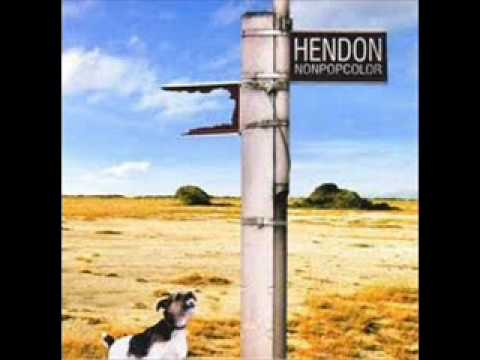 Hendon - Wielki bieg.wmv