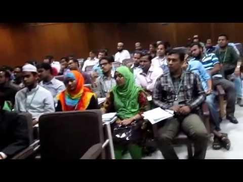 Freelancing Workshop Part 1 Bangla