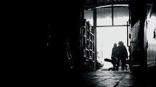 OMEN - Testvér, te játssz a mélynek (Hivatalos videoklip / Official music video)