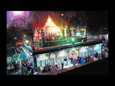 Barkhaiz Yak Dam Ashiqan bar naam sabir raqs kun ( Sabir Pak )