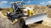 Продажа нерудных материалов от оао «нкнм» предлагаем выгодные. Нашему щебню характерны высокая прочность, экологичность и доступная цена. И центрального регионов страны, в санкт-петербурге и в москве.