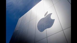 Стоит ли покупать акции Эппл Apple AAPL сейчас в 2021 году Курс акций Эппл Apple AAPL прогноз