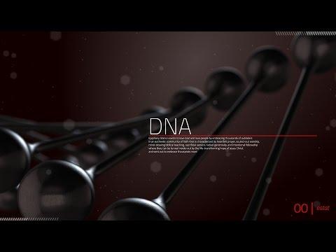 How We Grow | DNA