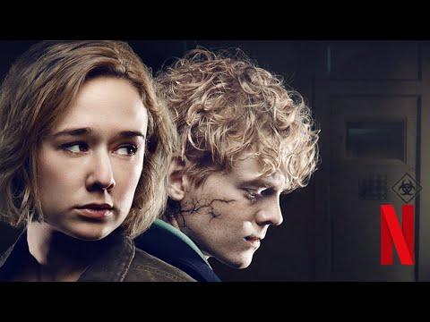 The Rain: Staffel 2 | Offizieller Trailer | Netflix