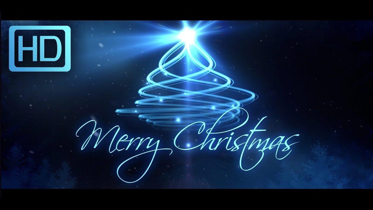 Video Christmas Card 2013 Shannon Register Register Real Estate