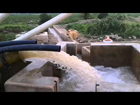 solar water  pump 8 inch  delivery  Hyderabad Pakistan