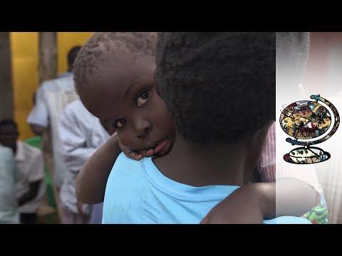 Mercy Killing: Uganda's Hidden Infanticide