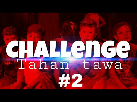 challenge-tahan-tawa---try-not-to-laugh-#2