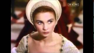 The Tudors Trailer