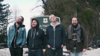 "Official music video for ""Break or Bury"" by Sunsleeper from the EP ..."