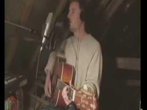Stay - Josh Owen