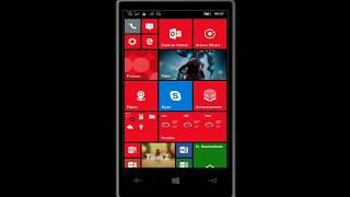 Como Instalar Minecraft PE 1.0.9 no Windows 10 Mobile (SEM PC)