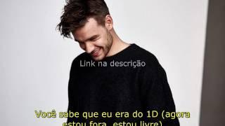 Liam Payne - Strip That Down (feat. Quavo) (Tradução - Legendado)