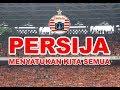 Persija Menyatukan Kita Semua  Bung Ferry   cover Mp3