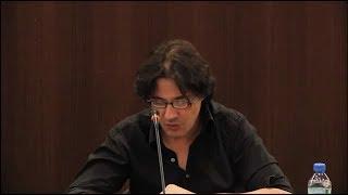 S. Bou - Autour de La Question humaine - 2010-12