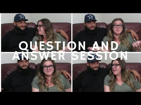 BABY, PREGNANCY & MARRIAGE Q&A