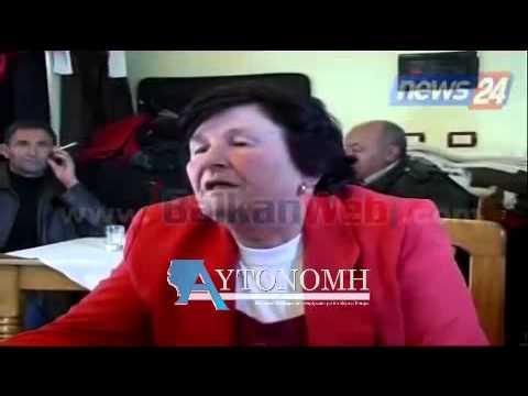 Μητέρα Ριζάι: Ο γιος μου ειναι ήρωας στην Αλβανία