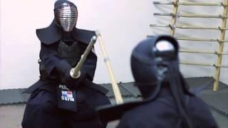+Disciplina +Kendo