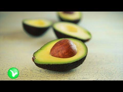 АВОКАДО – польза и вред для здоровья человека. Авокадо – фрукт или овощ?