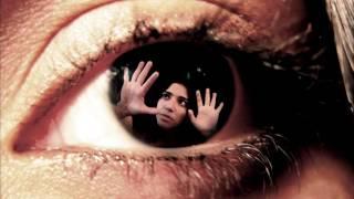 Шизофрения симптомы у женщин