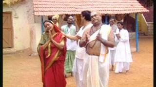 Repeat youtube video Sainath Tere Hazaro Haath - Mohd.Salamat & Vaishali Samant (Shirdiwale Saibaba)