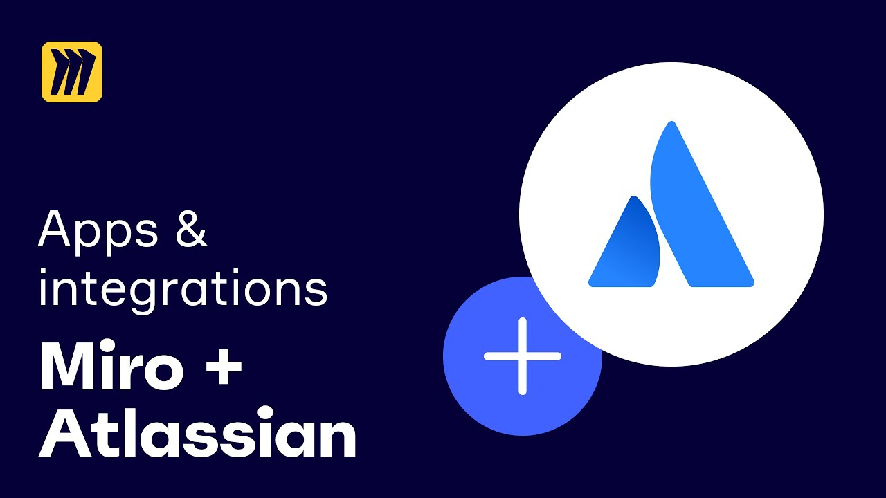 Team Collaboration with Atlassian Tools