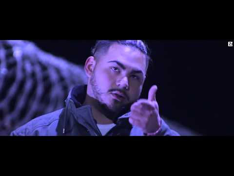 Dranel A.K.A. Yung Dee - Clean 👌 (Video Oficial) Prod. Elite Music