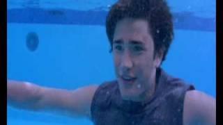 Kyle XY - Alibis (Music Video)
