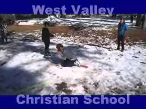wvcs-astro-camp-4,-outdoor-ed-curriculum-at-private-school-in-west-hills,-near-reseda-ca