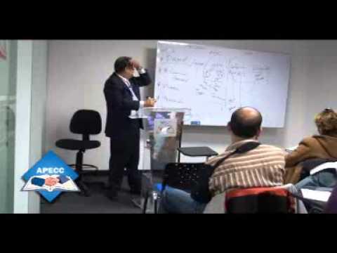 Dr Almanza Procesal Penal 1