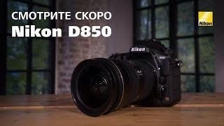 видео «Кадр в кадре» — новый фотоконкурс на Prophotos.ru