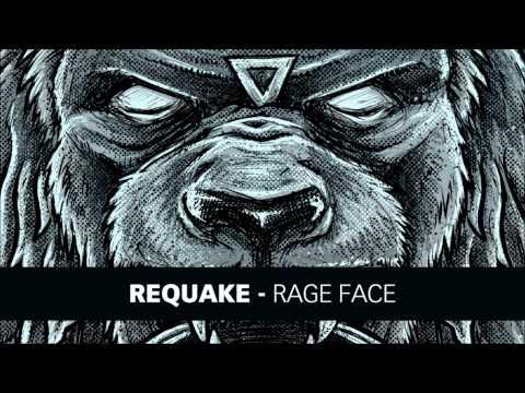 Клип Requake - Rage Face