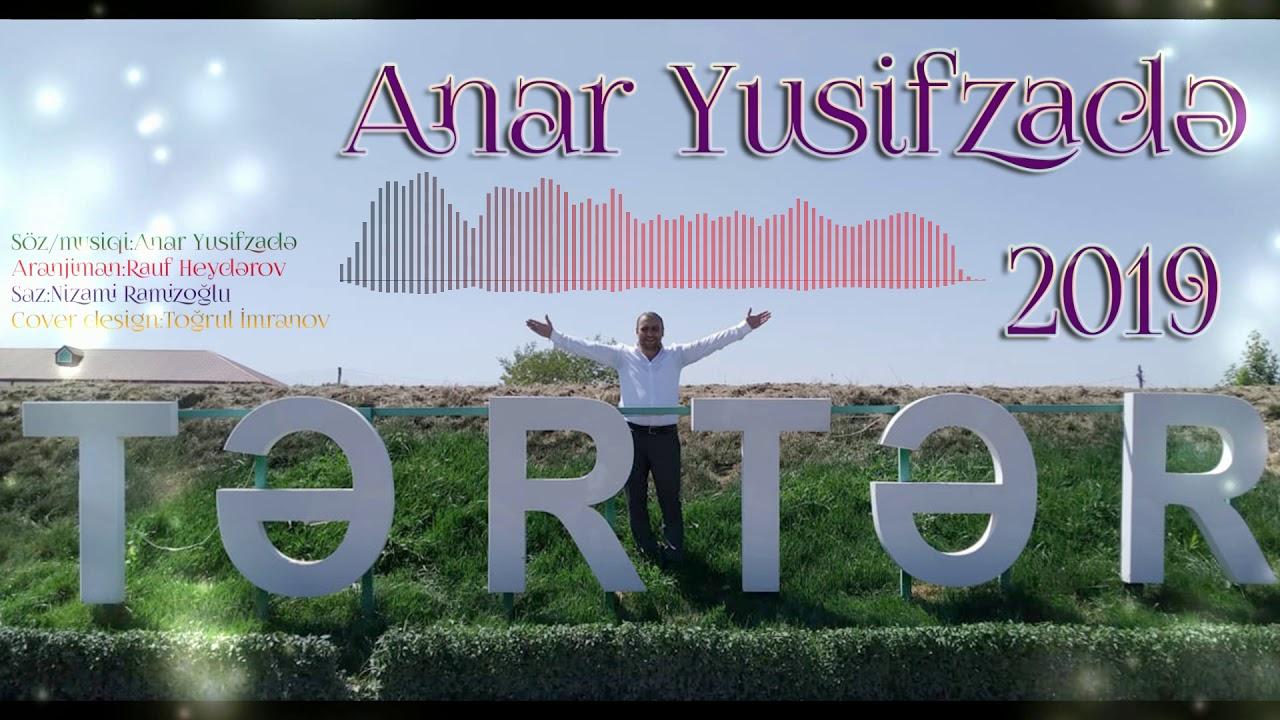Ravi Resuli - Qehraman Terter 2020