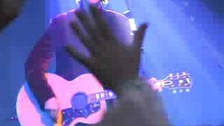 Video Richard Ashcroft A Song For The Lovers - Stowe House 2008 download MP3, 3GP, MP4, WEBM, AVI, FLV November 2018