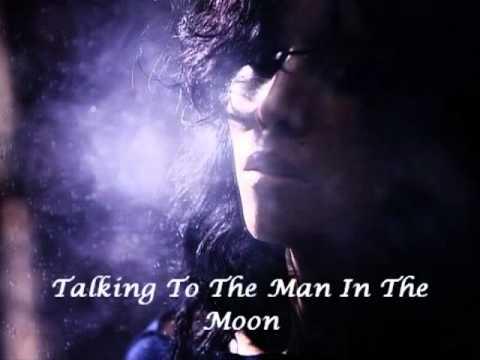 Titiyo - Talking To The Man In The Moon