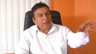 Desarrollará Tenancingo su fiesta patronal en honor a San Miguel